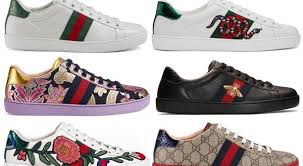 gucci shoes price. gucci shoes price s
