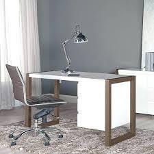 small contemporary desk modern desk with storage mesa modern desk walnut white small modern desk with small contemporary desk contemporary