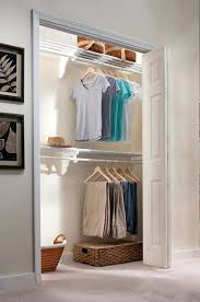 wall mounted closet organizer wall mounted closet organizer for fabulous small space organizer design wall hung