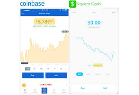 How much does buying and selling bitcoin cost? Best Place To Buy Bitcoin Fee Square Cash Vs Coinbase