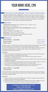Help With Writing - East Tennessee State University Popular Resume ...