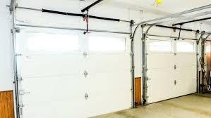 interior garage door inside white garage door interior side of two white garage doors interior garage door