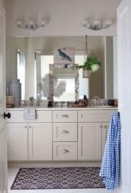 asian bathroom lighting. bathroom vanity pictures pendant lighting double asian