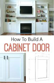 diy kitchen cabinets doors kitchen net kitchen net doors how to build a door diy plywood