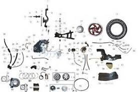 similiar gy scooter parts diagram keywords gy6 scooter parts diagram