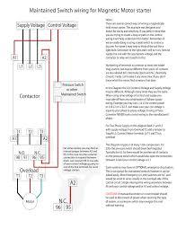 diagrams 1280720 2 speed motor starter wiring diagram two speed motor starter wiring diagram pdf at Square D Starter Wiring Diagrams