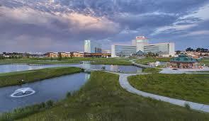 Mystic Lake Casino Hotel Prior Lake Updated 2019 Prices