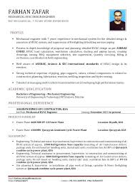 Cover Letter For Hvac Job Sample Cover Letter Cover Letter For Hvac ...