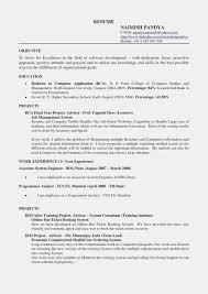 High School Resume Template Google Docs Sakuranbogumi Resume