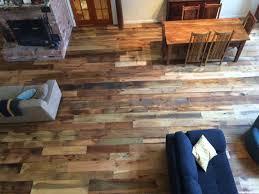 beautiful design barn wood laminate flooring reclaimed barn wood laminate flooring flooring designs