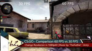cs go fps commands