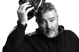 all you need to know about philippe starck industrial design's