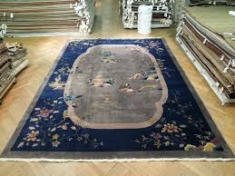 10x13 area rug rugs home depot goods clearance mustard penny penney inside comfy 10x13 rug applied to your residence idea