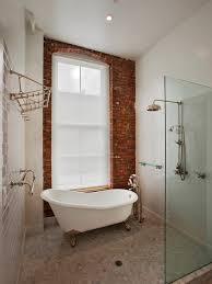 clawfoot tub bathroom ideas. Clawfoot Tub Bathroom Designs With Nifty Ideas Intended For Prepare 12 O