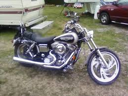craigslist motorcycles for sale by owner. Exellent Motorcycles IMG With Craigslist Motorcycles For Sale By Owner R