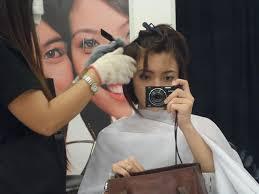 azta urban salon atc