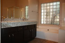 Bathroom Vanities Height Raise The Height Of Your Bathroom Counters Tukee Talk