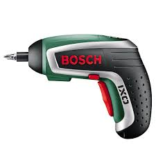 bosch right angle drill. bosch ixo 3.6v lithium-ion cordless diy screwdriver set with right angle adapter drill