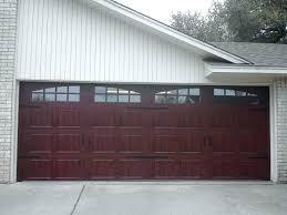 aker garage doors garage door large size of overhead doors photo concept residential ham lake aker