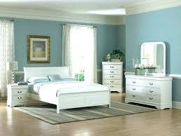 kids white bedroom sets – seasideresidences-fcl.co