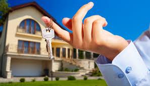 residential locksmith. Need A Residential Locksmith In San Diego, LockTechs Can Help Residential Locksmith R