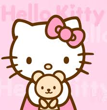 Hello Kitty Wallpaper For Iphone ...