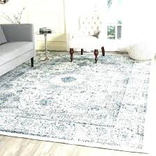 showy chemical free area rugs area rug x outdoor area rugs x area rugs x area