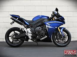 yamaha motorcycles for sale j m motorsports used motorcycle