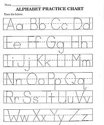 math worksheet pre alphabetles