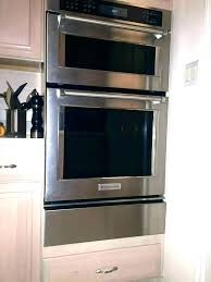 oven microwave combo reviews inspiring wall oven microwave combo kitchen aid wall ovens wall oven reviews