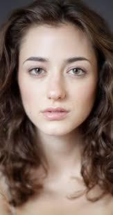 Holly Curran - IMDb