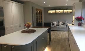 similar kitchen lighting advice. Kitchen-stori-madison-painted-porcelain-olive Similar Kitchen Lighting Advice