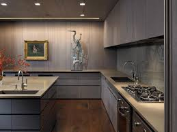 feng shui kitchen paint colors pictures ideas from hgtv hgtv