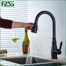 Pull Out Kitchen Faucet Repair Kitchen Grohe Pull Out Kitchen Faucet Grohe Kitchen Faucet