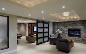 best basement design. Wonderful Best Best Basement Design Ideas F13X In Wonderful Furniture Home  With P