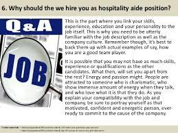 8 6 teacher aides job description