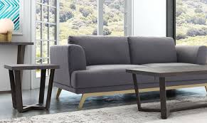 contemporary living room sets. living accents · find the perfect accent table contemporary room sets g
