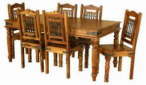 indian dining room furniture. Popular Of Indian Dining Table Ebay Room Furniture N