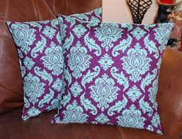 150 Best Pillows Images On Pinterest Cushions Accent Pillows
