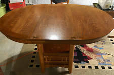 kitchen dining table counter height overall 60 oval 42 round with