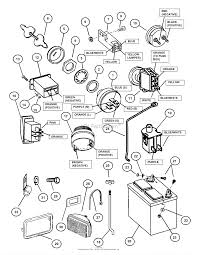 16 hp kohler engine wiring diagram wire diagram
