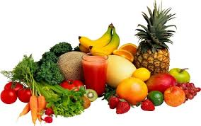 popular dissertation results editor websites gb rabota mil ru plan a balanced diet essay bc open textbooks