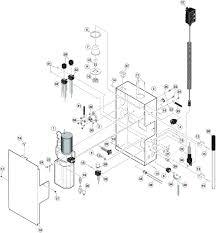 braunability wheelchair lift wiring diagram wiring diagram hoist pendant wiring diagram reference of hoist pendant wiring rh callingallquestions com harmar al100 scooter lift wiring ethernet wiring diagram printable