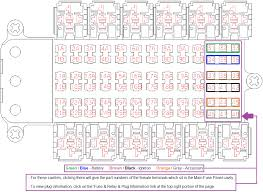 western star wiring diagram western image wiring western star wiring diagram wiring diagram and hernes on western star wiring diagram