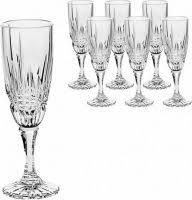 <b>Бокалы для шампанского</b> купить в интернет магазине OZON