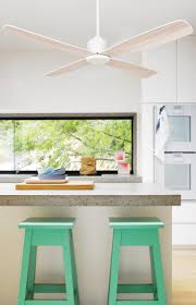 Retractable Kitchen Light 17 Best Images About House Ideas On Pinterest Wide Plank In