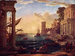 world famous paintings fine art painting wallpaper with