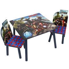 Marvel Bedroom Furniture Avengers Bedroom Decor Uk Spiderman Marvel Avengers Light Switch