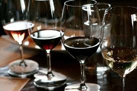 Wine Tracker Wine Tracker Barca Fontanacountryinn Com