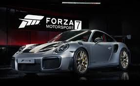 2018 porsche gt2. simple 2018 no surprise here the 2018 porsche 911 gt2 rs is already sold out throughout porsche gt2